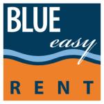 Blue Easy Rent