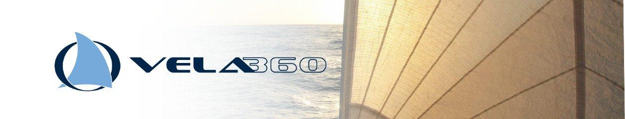 ASD Vela360